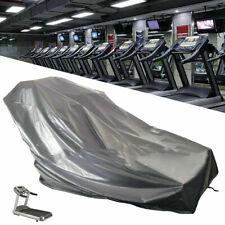 Durable Treadmill Cover Shelter Running Jogging Machine Dustproof Waterproof Pro