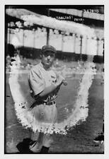 Photo of  Dave Bancroft, Philadelphia NL  baseball   Number 17573 Vintage 35731