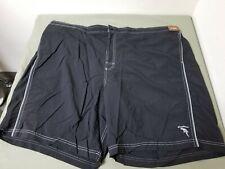 38caacfed6 new Mens Caribbean swimwear drawstring swim shorts. retail 58.00