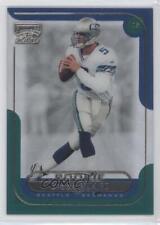 1999 Playoff Momentum SSD #177 Brock Huard Seattle Seahawks RC Football Card