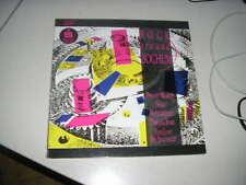 LP VA Rock Around Bochum SPARKASSE ROOF 001/88