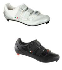DMT Chaussures de vélo de route LIBRA