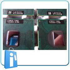 CPU Intel Core Duo T2050 1.6GHz FSB 533MHz 2MB SL9BN Socket M OEM