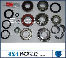 Toyota Landcruiser FZJ105 Series Transfer Case - Overhaul Kit