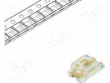 LED SMD 0805 gelb-grün 18÷100mcd 2x1,25x0,7mm 140° 1,8÷2,4V RF-GSB170TS-BC LED-D