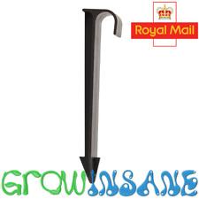 Ground/tenere premuto PALETTI Standard Tubo Tubo irrigazione diametro 22mm
