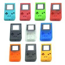 Replacement Housing Kit Casing Shell for Nintendo Gameboy Original DMG Classic