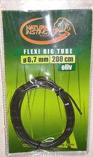 Mosella, Flexi Rig Tube / Grundpreis -,90 €/m