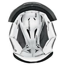 Icon Liner for Variant Helmets