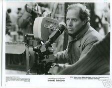 David Seltzer Shining Through Movie Photo