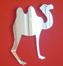 Camello De Acrílico Espejo (varios Tamaños Disponibles)