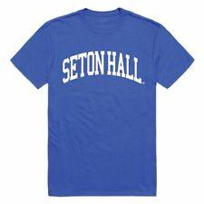 Seton Hall University Pirates College T-Shirt