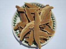 Reishi Mushroom 靈芝(영지버섯) - Ganoderma lucidum Slices, Japan imported, US seller