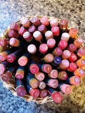Lipsense  New Lipstick Multiple Shades
