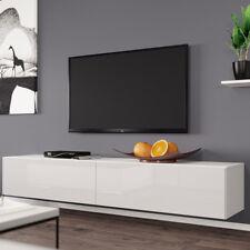 h nge lowboard g nstig kaufen ebay. Black Bedroom Furniture Sets. Home Design Ideas