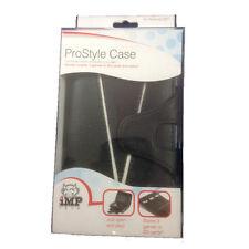 iMP Tech ProStyle Case/Cover for Nintendo DSi - Black NEW