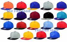 New NBA Mitchell and Ness NBA XL Tonal Mens Snapback Cap Hat
