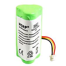 Battery for Motorola SYMBOL DS LI LS Series Bar Code Scanner, K35466 82-67705-01