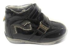 Nero giardini a922046 scarpa da bambino chiusura a strappi shoe chaussure