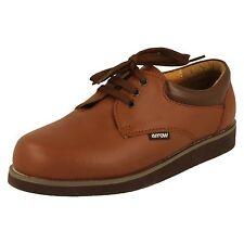 Zapatos señoras de la flecha tazones de fuente-huelga (tazones) 7S310