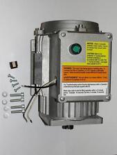 Rotary Lift Forward Lift Power Unit Motor FA7147K