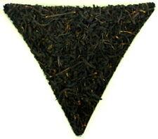 Keemun Imperial Anhui Province Organic Chinese Black Tea Traditional Famous Tea