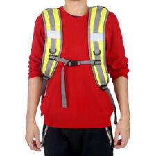 Backpack Shoulder Straps Adjustable Replacement Strap for Outdoor Sport