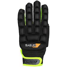 Grays International Pro Hockey Glove