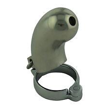 cage de chasteté Chastity device belt chastete Plug d'urêtre ring 40-50mm