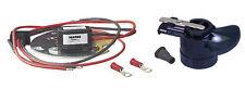 Pertronix Ignitor/Ignition Chrysler M273,ML318,ML340 w/Prestolite Distributor