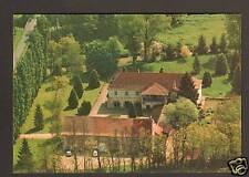 ST-DIDIER-la-FORET (03) ESCUROLLES / ABBAYE ST-GILBERT