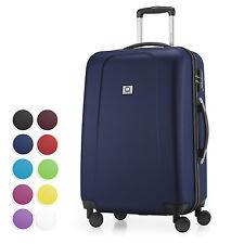 Wedding Hauptstadtkoffer Luggage Suitcase Hardside Spinner Trolley 4 Wheel