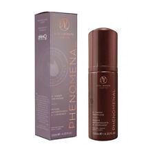 Vita Liberata - pHenomenal Mousse Autoabbronzante 2-3 Settimane 125 ml - Tonalit