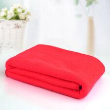 Large Microfibre Cotton Beach Bath Towel Sports Travel Camping Gym Towel  New 1x