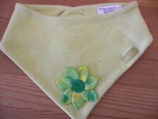 Sterntaler polyvalent Abordable Enfants Bébé multifonction tissu funktionstuch foulard