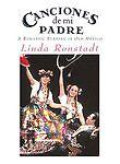 Linda Ronstadt - Canciones de Mi Padre: A Romantic Evening in Old Mexico DVDs-Go