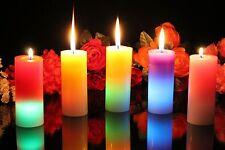 Scentimental Candle Making Fragrance Oil 10ml  50ml Crafts HUGE SELECTION