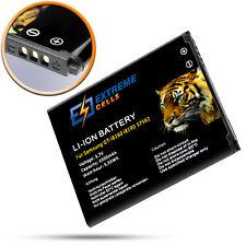 Extremecells Akku für Samsung Galaxy S3 mini GT-I8190 wie EB425161LU Batterie