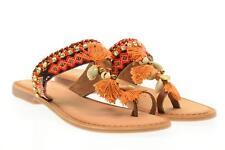 Gioseppo scarpe donna infradito 40495-18 AVENTINA P17