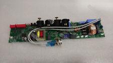 Martin 3000W dmx strobe light atomic 3000 strobe motherboard DMX512 strobe flash