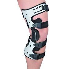 OA UNLOADER KNEE BRACE  Ease Osteoarthritis / arthritis Pain