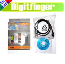 CAVO DATI USB PER SAMSUNG i8910 OMNIA HD I7500 GALAXY