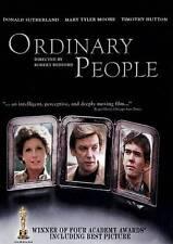 Ordinary People (DVD, 2013)