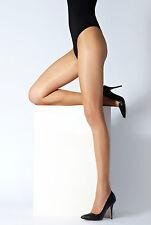 Cecilia de Rafael Vidrio Ultra Sheer Gloss 15D Tights (Top Brand, Low Price)