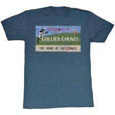 Ace Ventura - Stinkle - American Classics - Adult T-Shirt