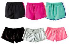 (R15)Crivit Damen Panties Boxer Funktionsshorts Sport Shorts kurze Hose Laufhose