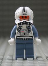 LEGO® Star Wars™ Ep 3 Clone Pilot - Open Helmet