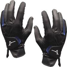 Pair of 2018 Mizuno Rainfit Mens Wet Weather Golf Gloves