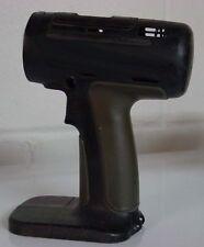 Panasonic Rare EY6431 Cordless Drill Housing 15.6V 15.6