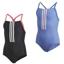 adidas Größe 152 Badeanzüge für Mädchen | eBay